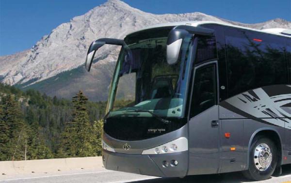 autobus-turismo