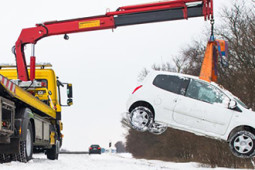soccorso-stradale